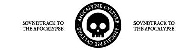 Apocalypse Culture - Music